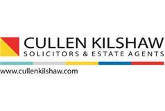 Cullen Kilshaw - HAWICK