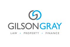 Gilson Gray - North Berwick