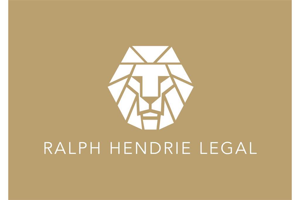 Hendrie Legal Ltd
