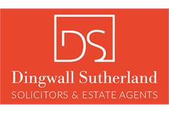 Dingwall Sutherland Ltd