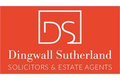 Dingwall Sutherland Ltd