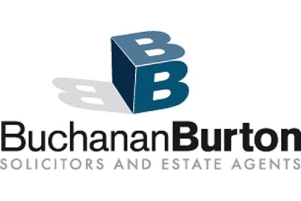 Buchanan Burton - East Kilbride