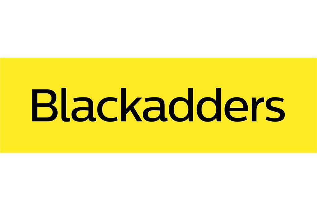 Blackadders - DUNDEE