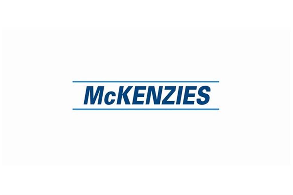 McKenzies - KIRKCALDY