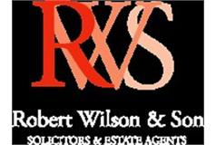 Robert Wilson & Son - Thornhill