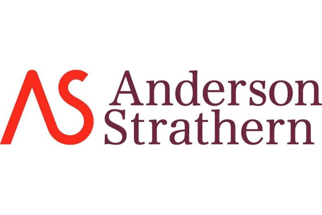 Anderson Strathern - East Lothian Office
