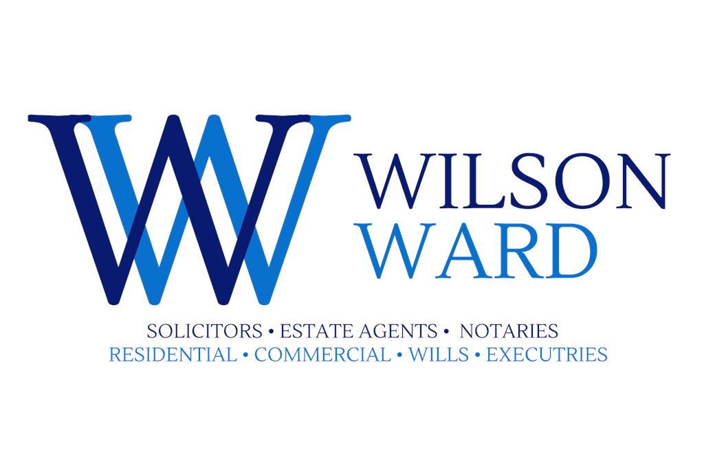 Wilson Ward