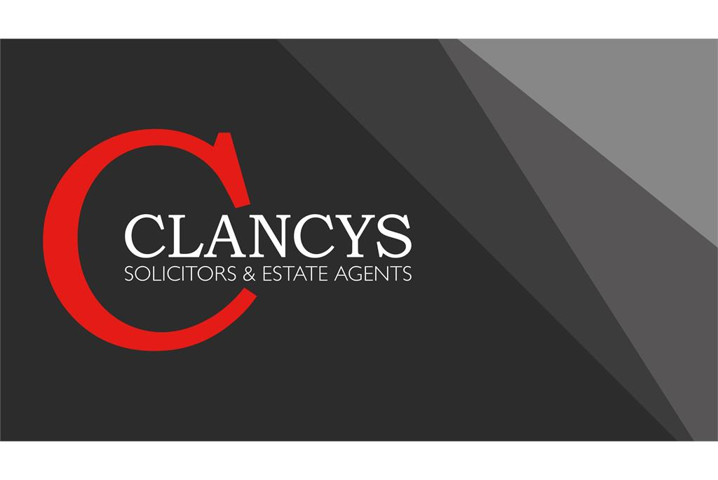Clancys Solicitors and Estate Agents