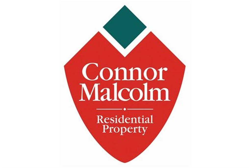 Connor Malcolm - PROPERTY DEPT