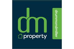 DM Property - Edinburgh
