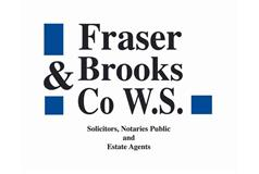 Fraser Brooks & Co