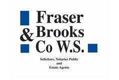 Fraser Brooks & Co