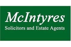 McIntyres