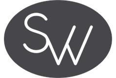 Stewart Watt & Co
