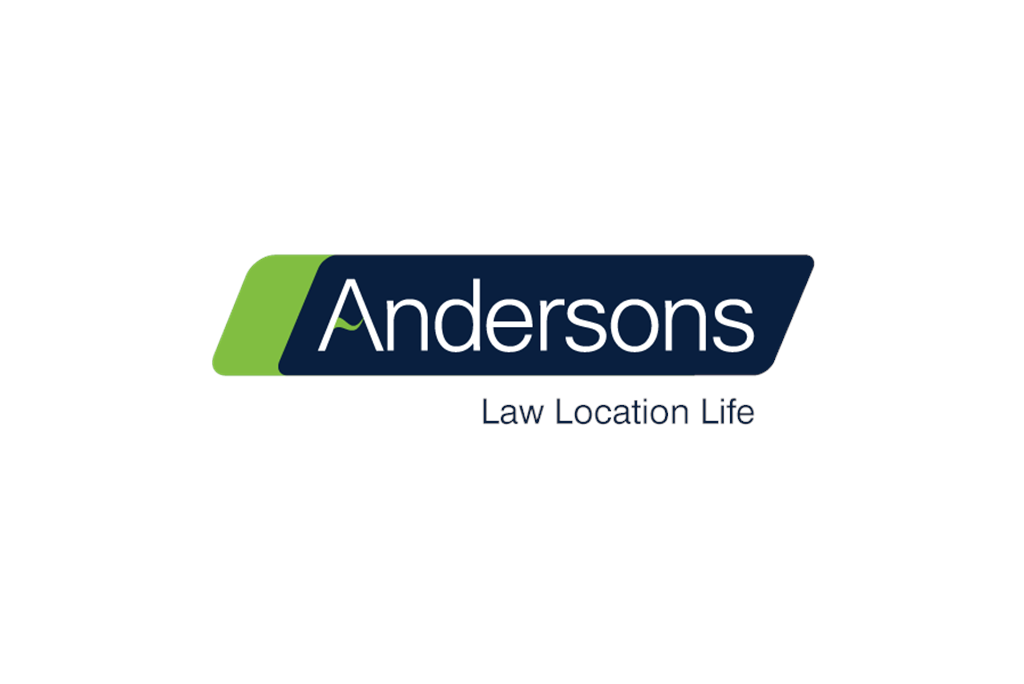 Andersons LLP - KINROSS