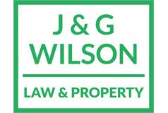 J & G Wilson