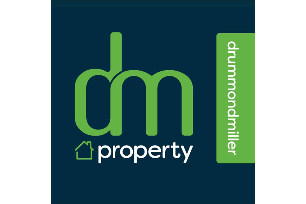 Drummond Miller LLP - MUSSELBURGH