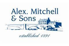 Alex Mitchell & Sons - MUSSELBURGH