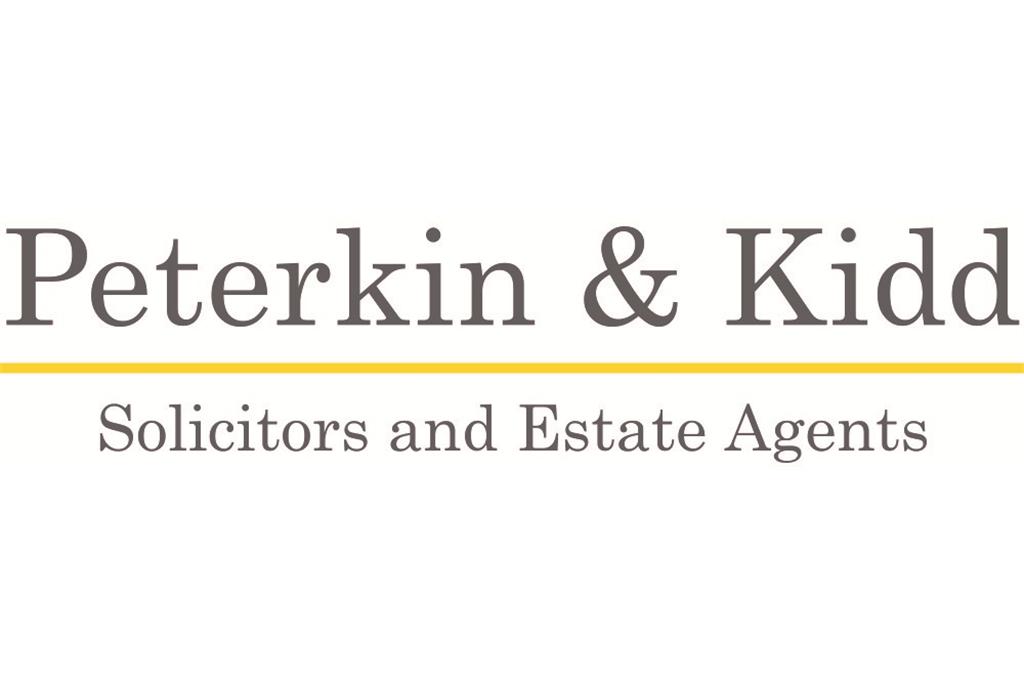 Peterkin & Kidd - Linlithgow