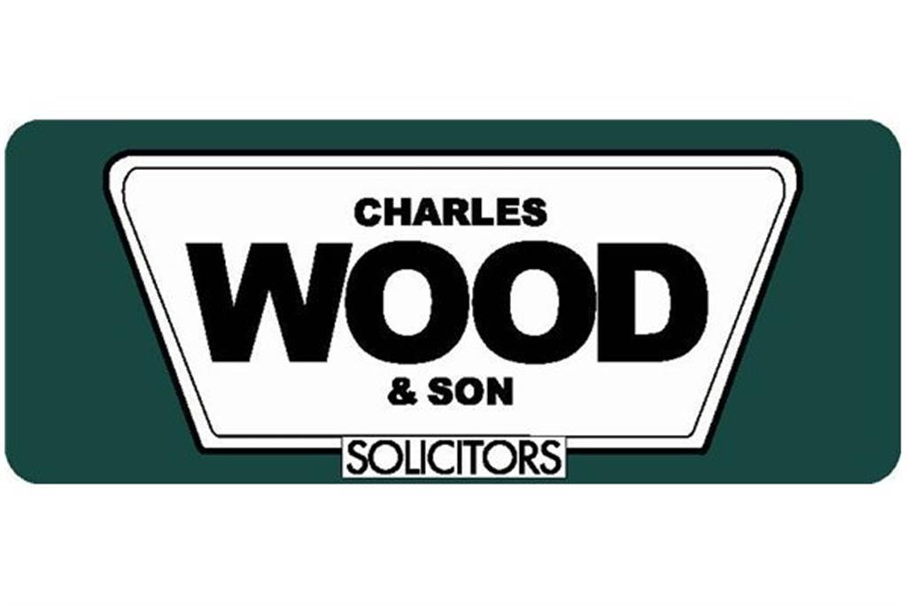 Charles Wood & Son - KIRKCALDY