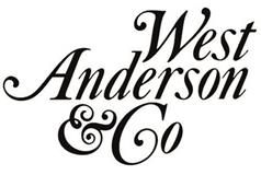 West Anderson & Co