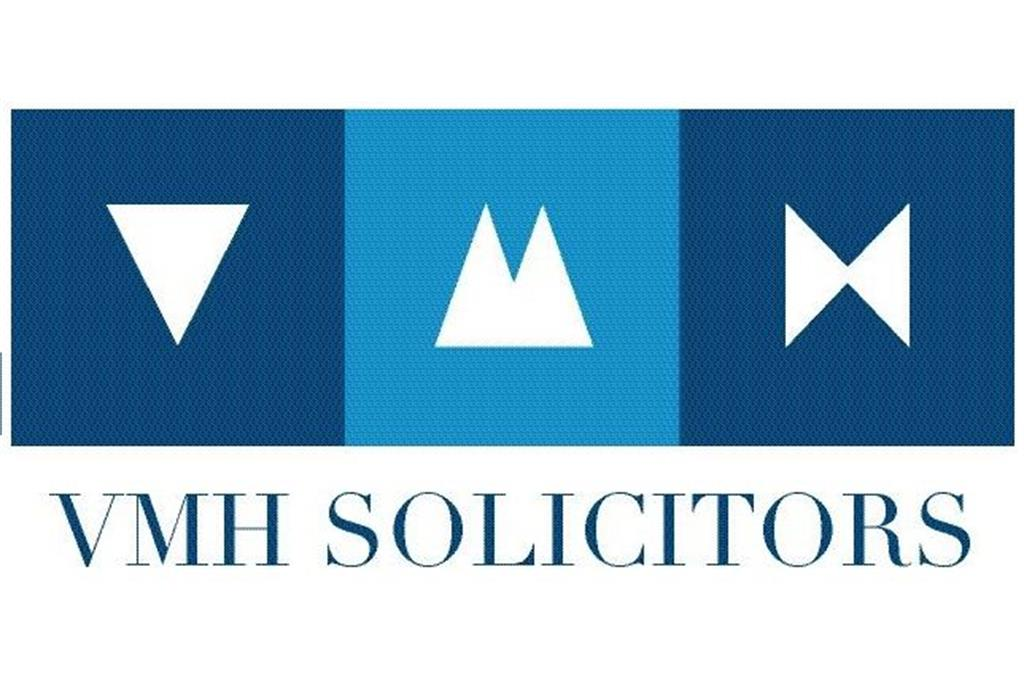 VMH Solicitors Limited - South Clerk Street