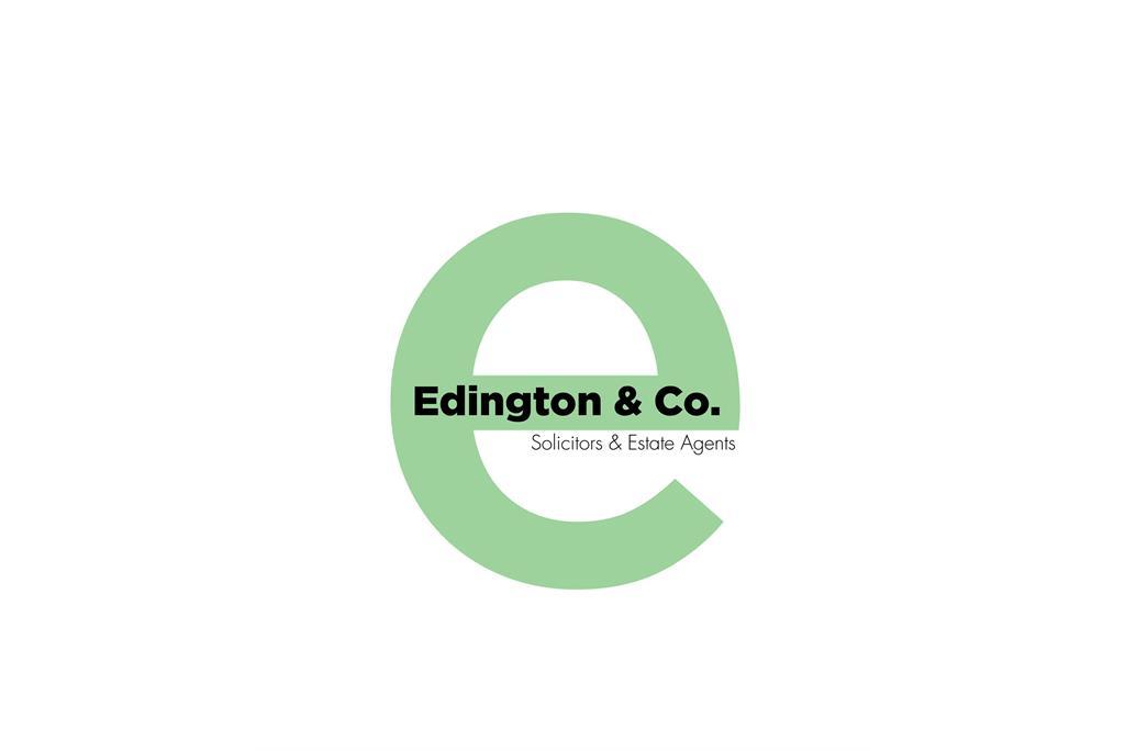 Edingtons W.S.