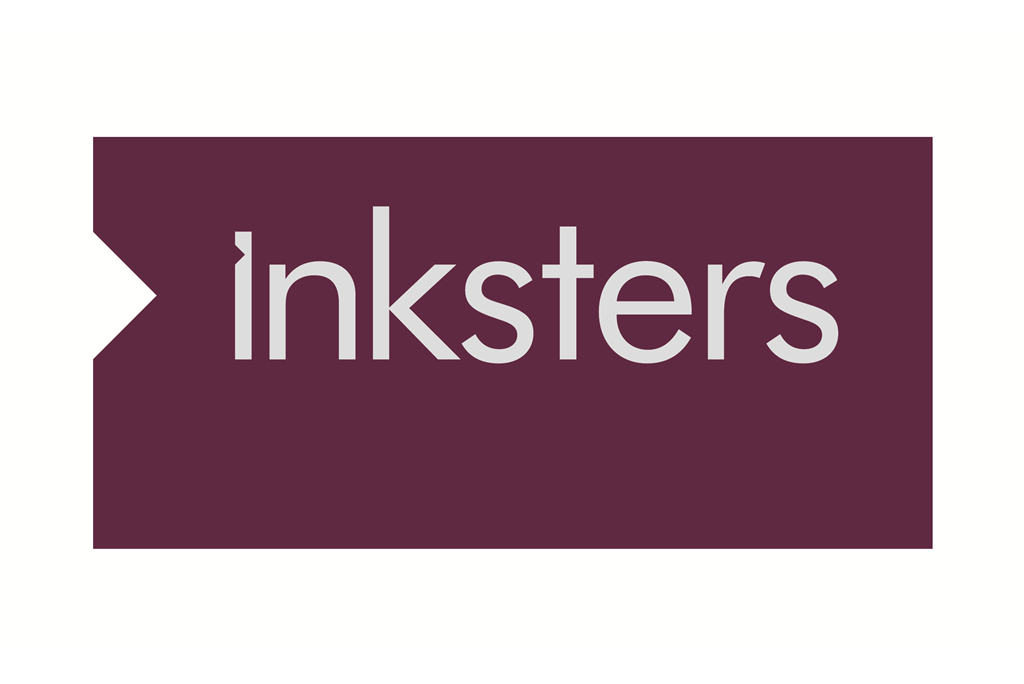 Inksters