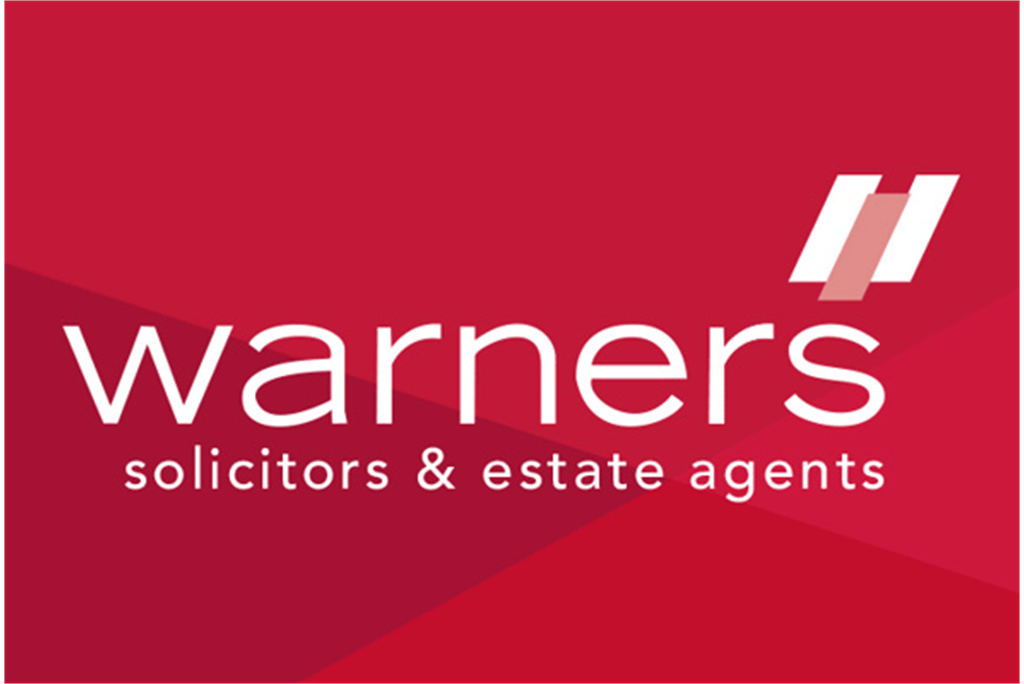 Warners Solicitors - Property Department