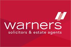 Warners Solicitors - Property Department