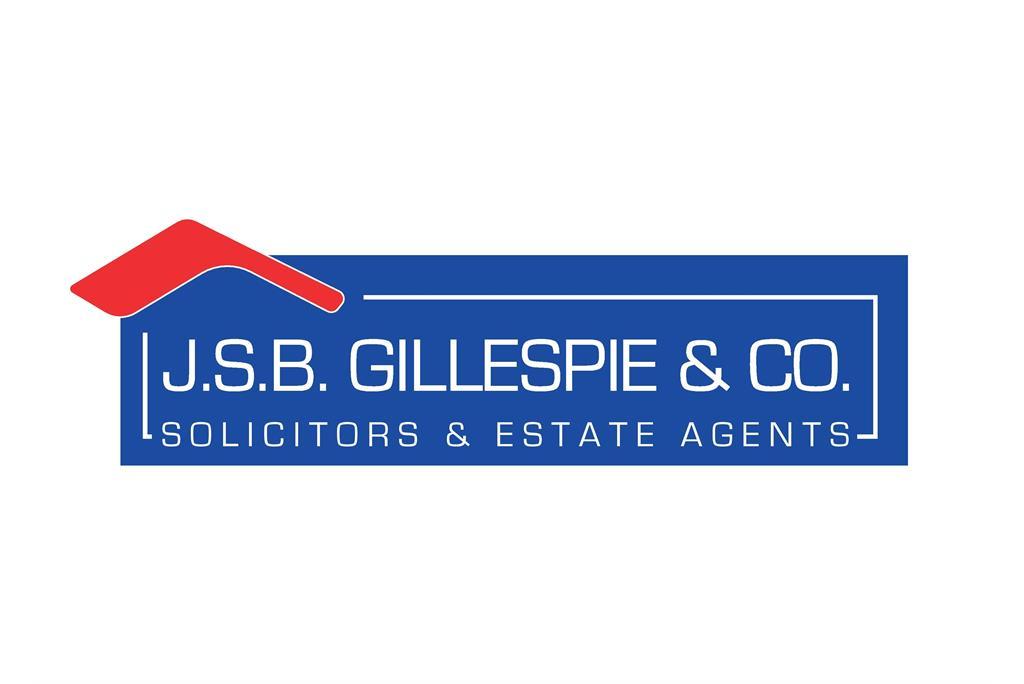 JSB Gillespie & Co - Larbert Property Department
