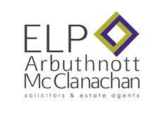 ELP Arbuthnott McClanachan - Main Street