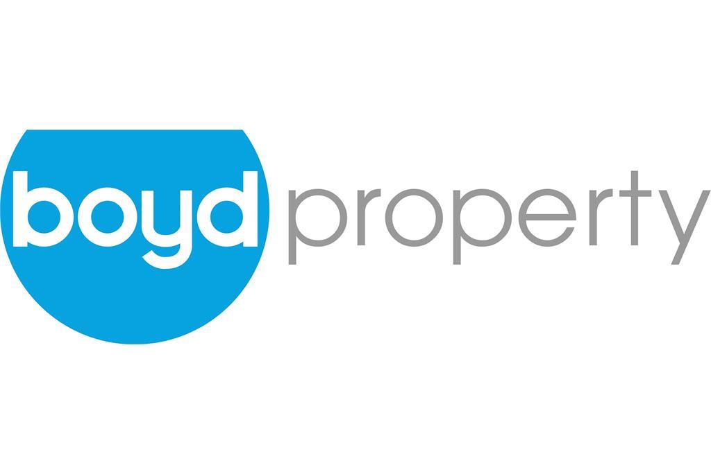 Boyd Property - Edinburgh