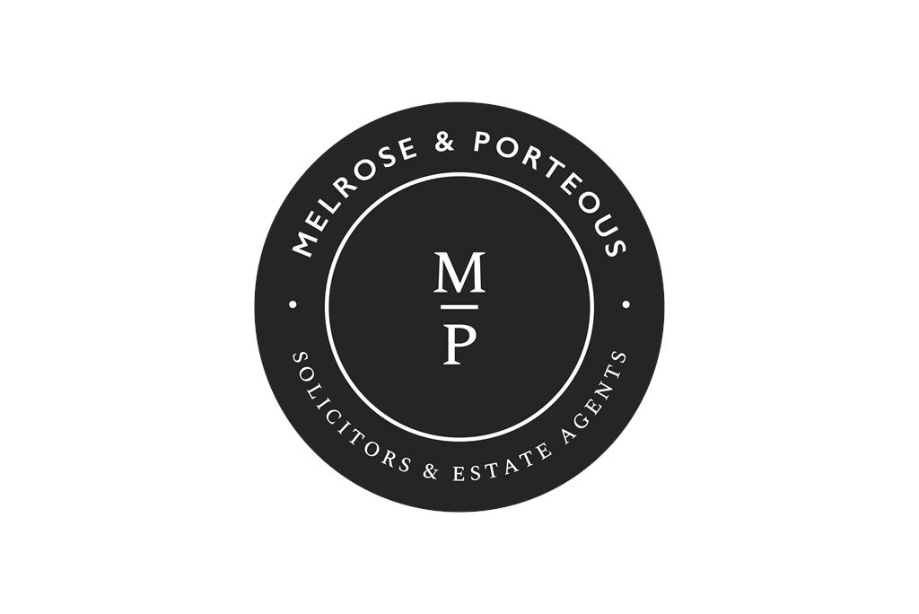 Melrose & Porteous - DUNS