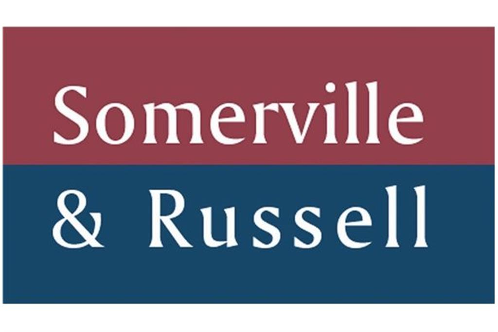 Somerville & Russell - Property Department