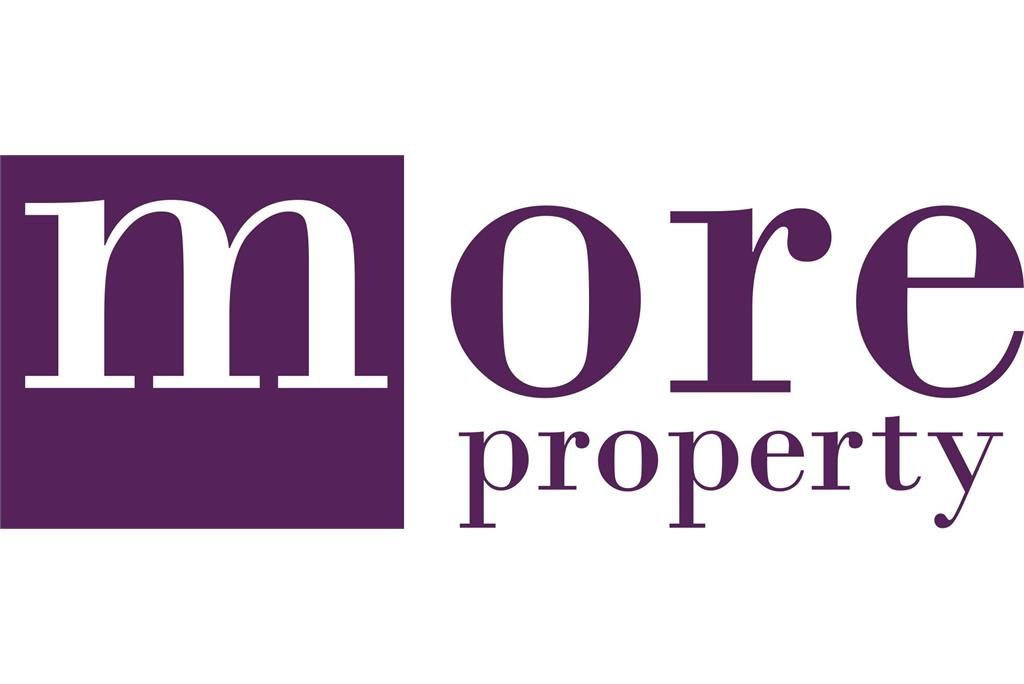 More Property