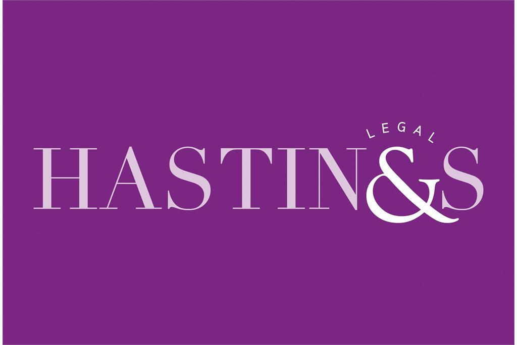 Hastings Legal - Property Department
