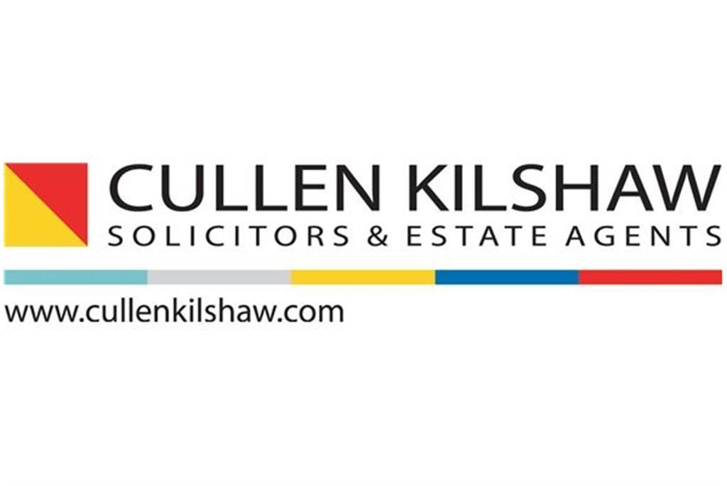 Cullen Kilshaw - PEEBLES