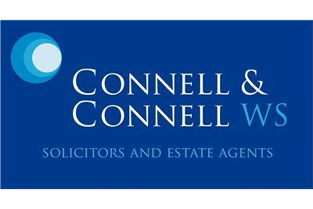 Connell & Connell - Property Department