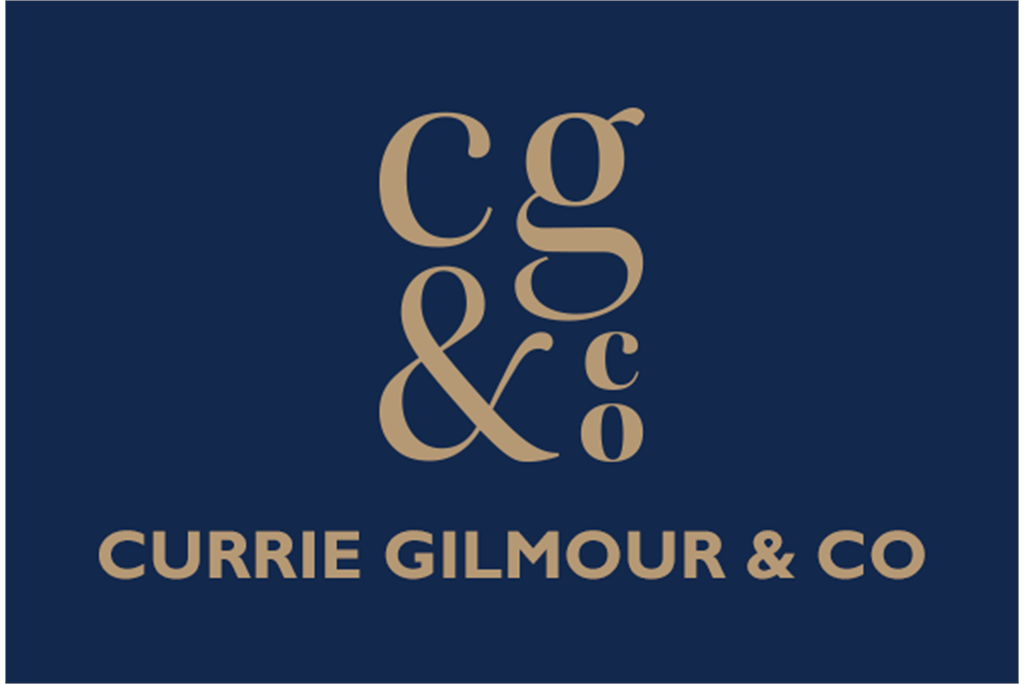 Currie Gilmour & Co - Property Department