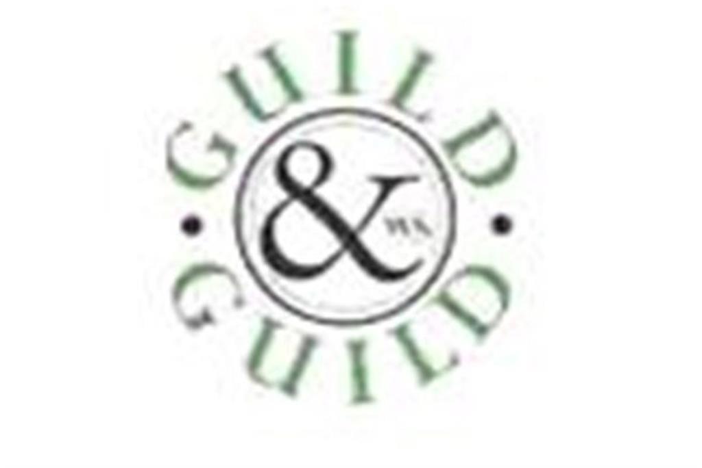 Guild & Guild - Property Department
