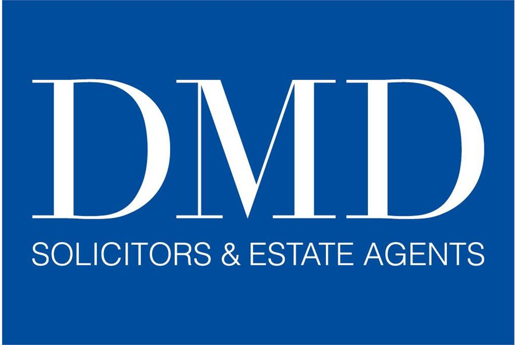 DMD Law LLP - Property Department
