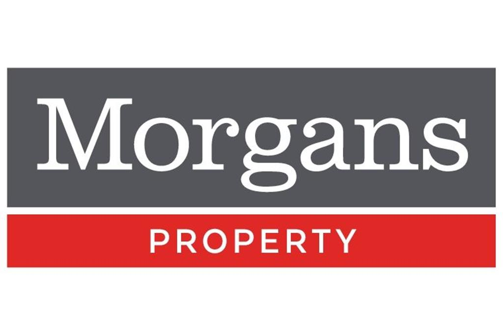 Morgans - Property Department