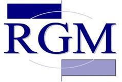 RGM Properties - Linlithgow
