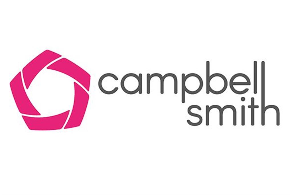 Campbell Smith LLP