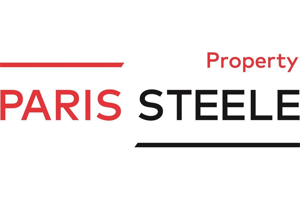 Paris Steele WS - Property Department