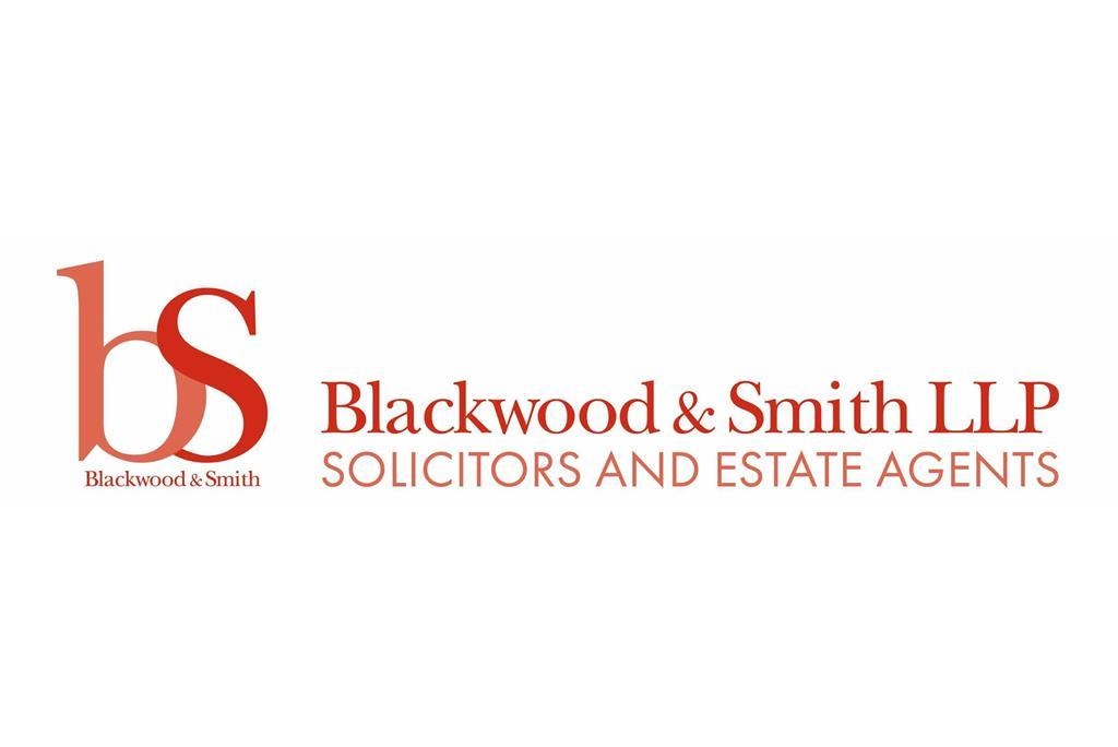Blackwood & Smith - Property