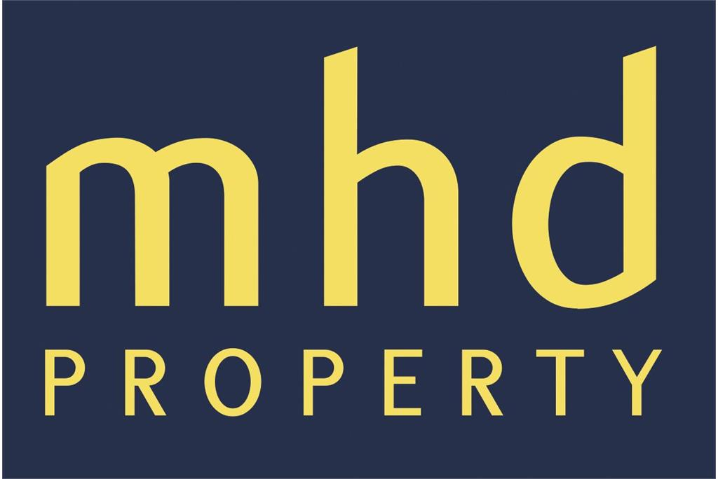 MHD Law LLP - Property Department