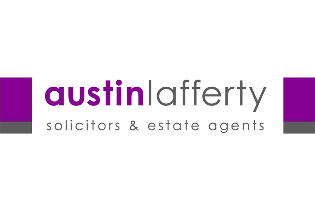 Austin Lafferty - Giffnock