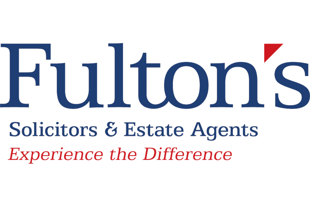 Fulton's Solicitors & Estate Agents - Mount Florida